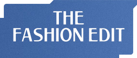 The Fashion Edit