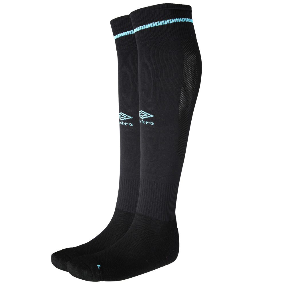 2017/18 JUNIOR AWAY SOCKS