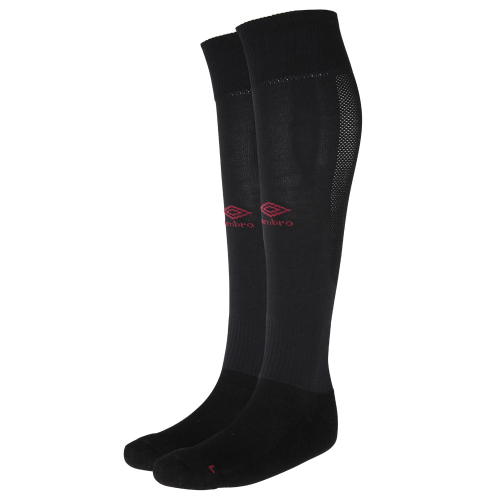 2017/18 ADULT 3RD SOCKS