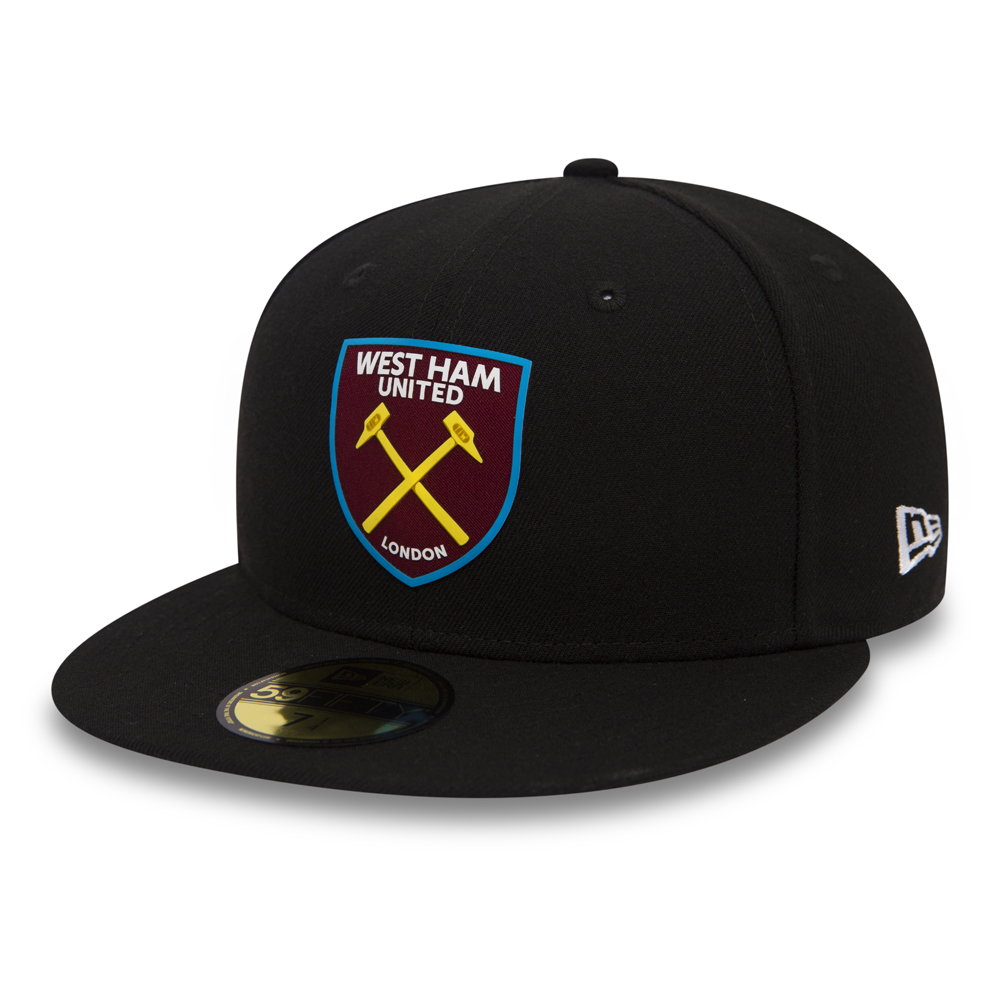 REFLECT 59FIFTY FITTED CAP