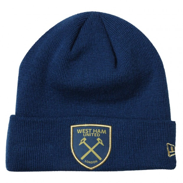c1907fc9c22 18 19 AWAY CUFF KNIT HAT