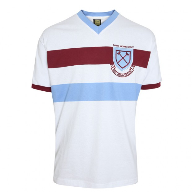 58275b5ac1a 60TH ANNIVERSARY 1958 AWAY SHIRT