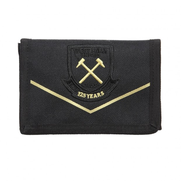 WEST HAM 125 - WALLET