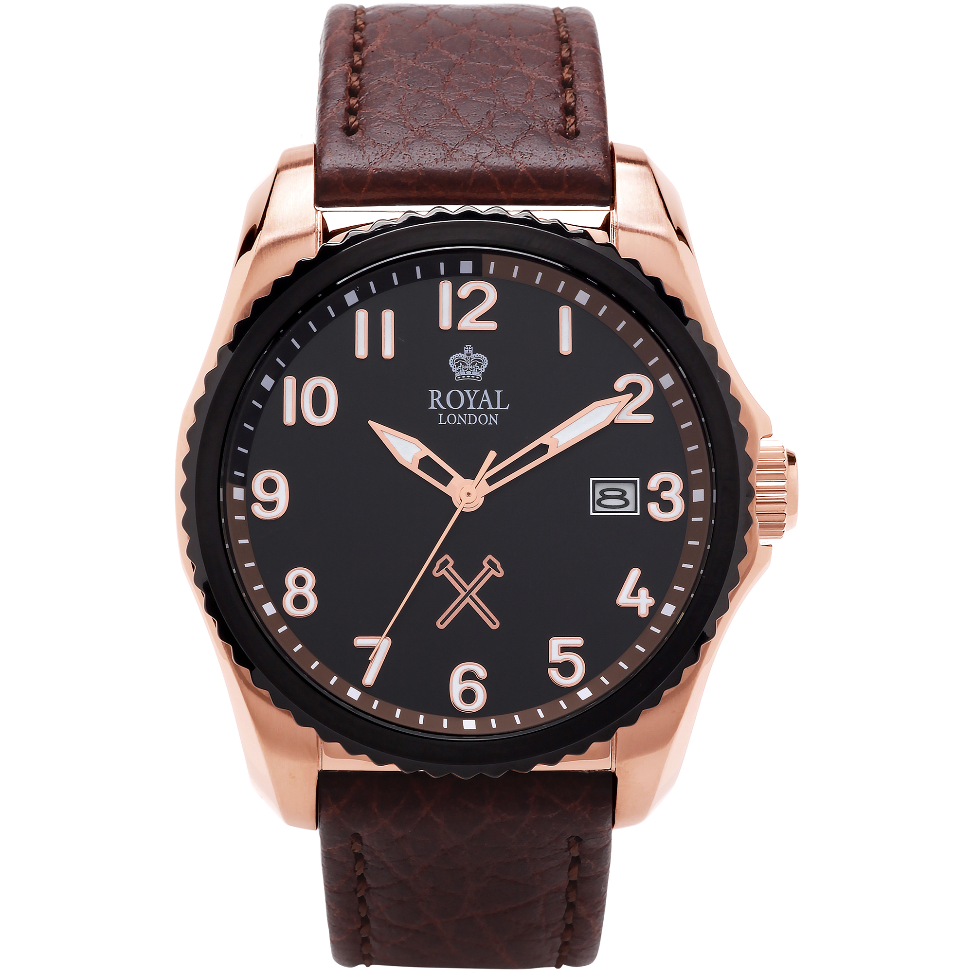 watches products harcourt london cranbrook unisex the
