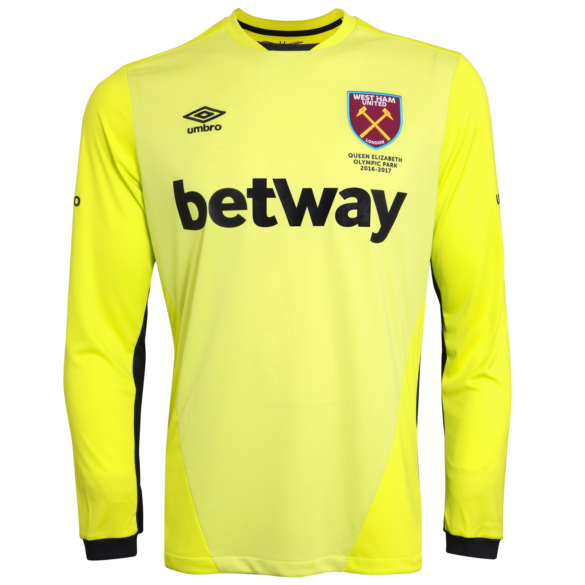 1e502c745 ... reduced west ham united soccer jersey payet 27 new i have mens adult  sizes small 201617