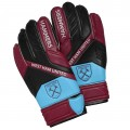 MENS GOALKEEPER GLOVES