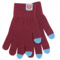 JUNIOR TOUCH SCREEN GLOVES
