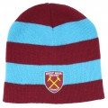 BAR STRIPE HAT