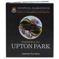 FAREWELL TO UPTON PARK BOOK