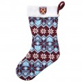 DELUXE CHRISTMAS STOCKING