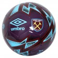 UMBRO FOOTBALL WINTER BLOOM
