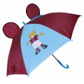 BUBBLES UMBRELLA