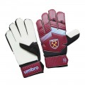 2018/19 UMBRO JUNIOR GOALKEEPER GLOVES