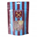 FRUIT PASTILLES SWEET BAG