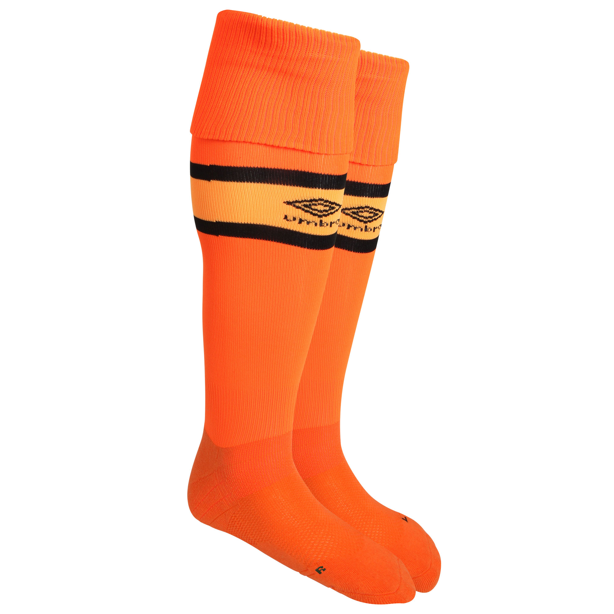 2016/17 ADULTS HOME G/K SOCKS