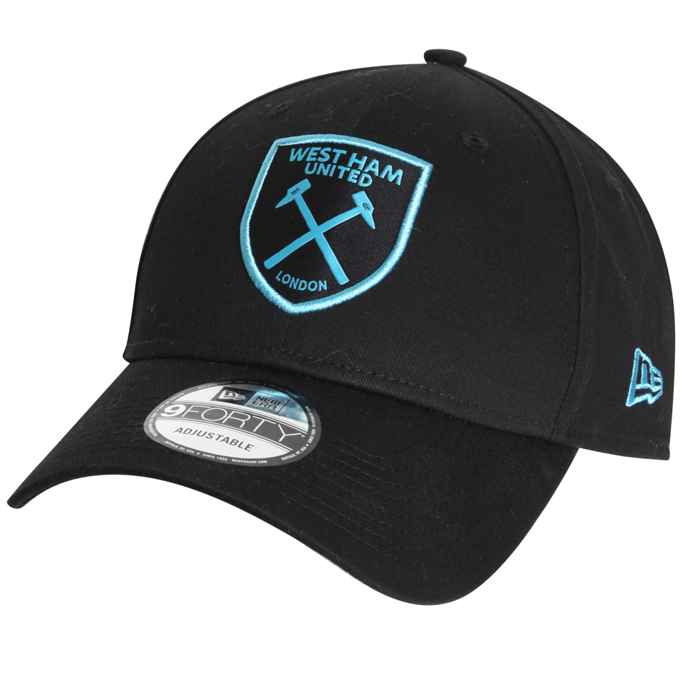 AWAY ESSENTIAL 9FORTY CAP