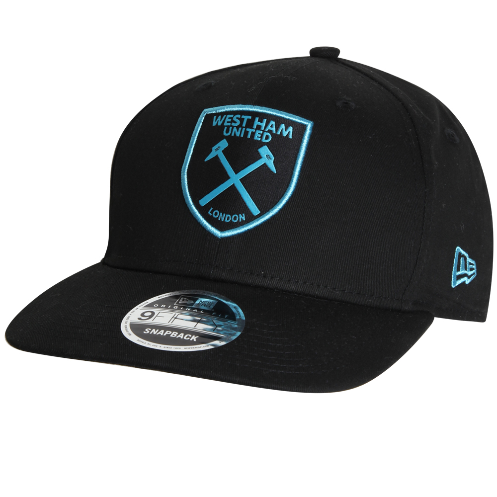 AWAY ESSENTIAL 9FIFTY CAP