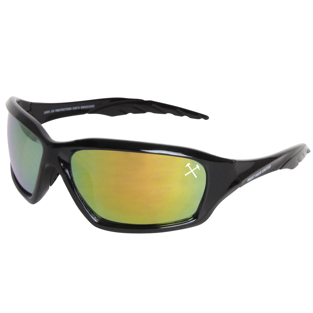 ADULT SPORTS WRAP SUNGLASSES