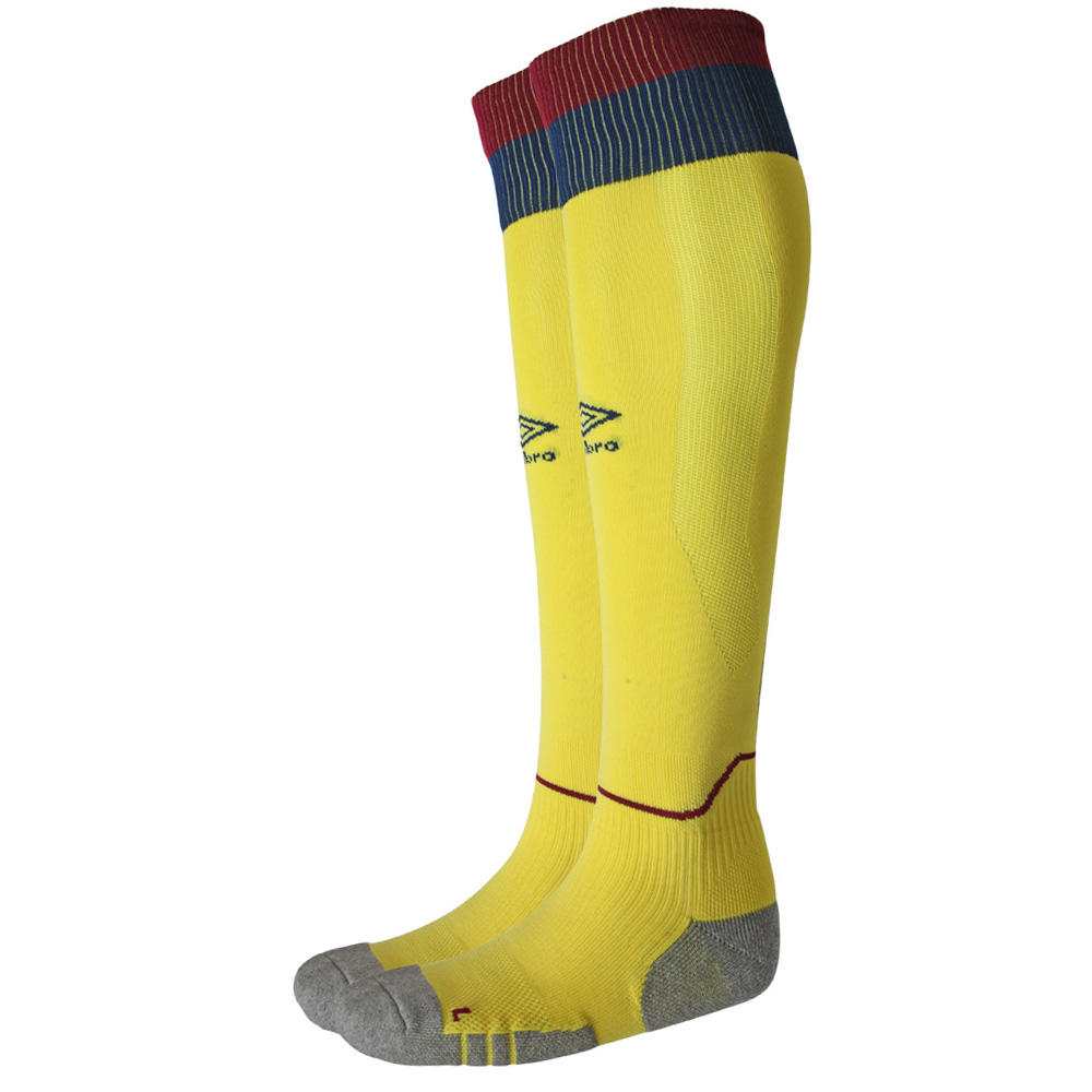 2018/19 ADULT AWAY SOCKS