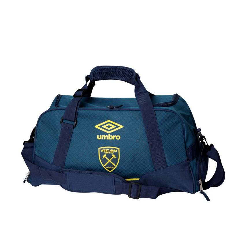 2018/19 UMBRO SMALL HOLDALL