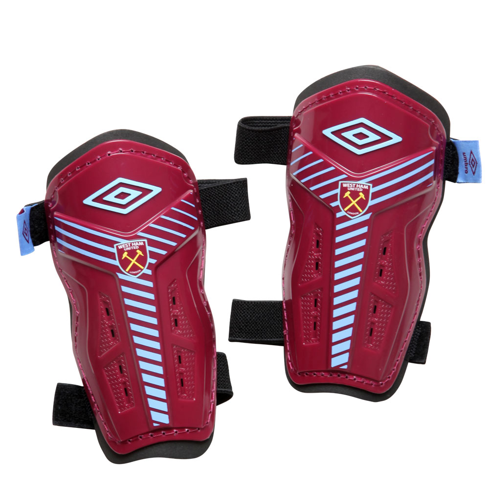 2018/19 ADULT SHINGUARDS