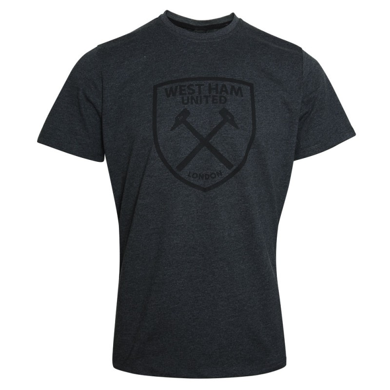 UMBRO X WEST HAM GRAPHIC T-SHIRT