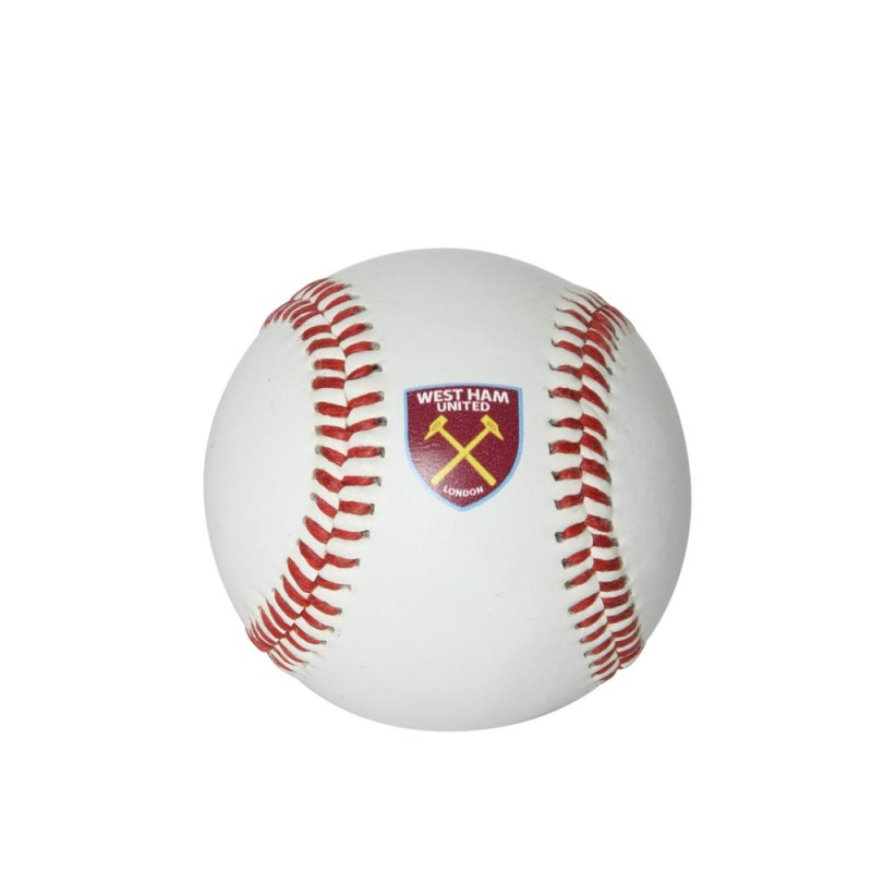 LONDON STADIUM WEST HAM UTD BASEBALL