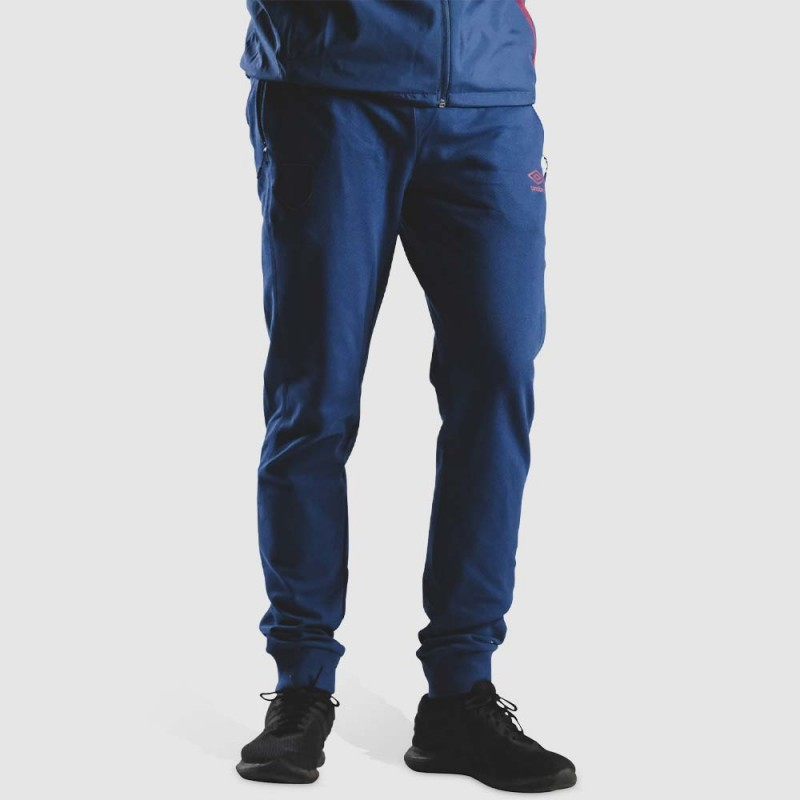 WEST HAM 20/21 ADULTS TRAVEL PANTS