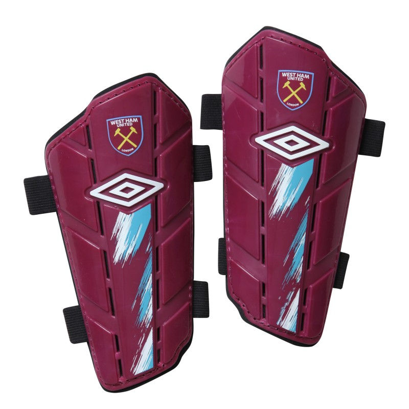 WEST HAM 20/21SHINGUARDS