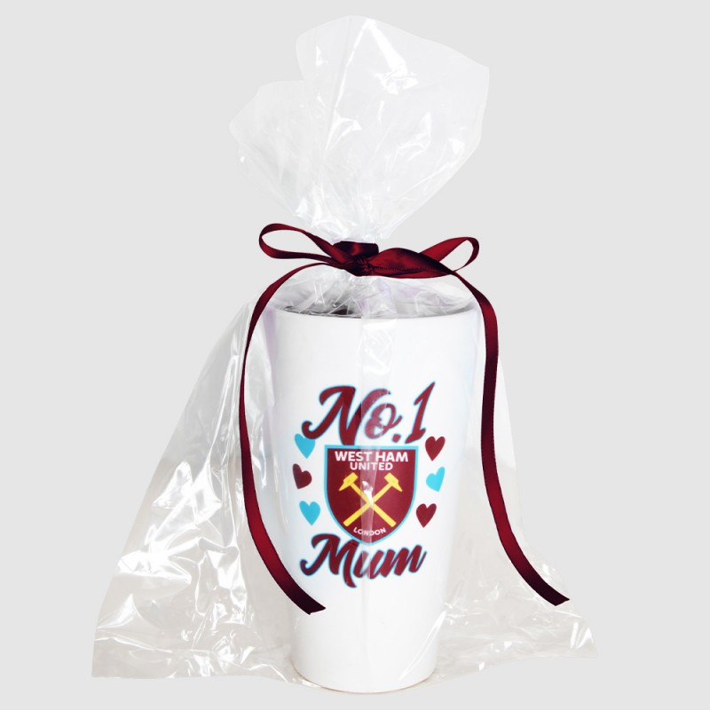 NO.1 MUM LATTE SET