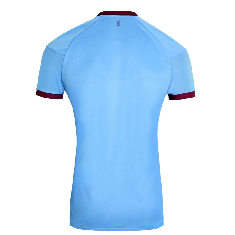 WEST HAM 20/21 WOMENS AWAY SHIRT